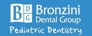 Dr. Bronzini