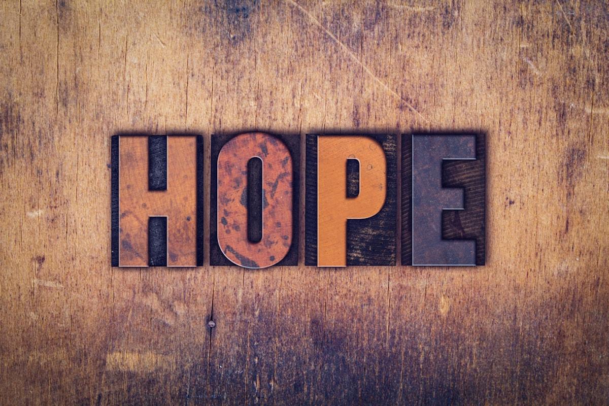 hope-min.jpg