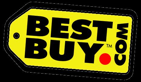 best_buy_com.png
