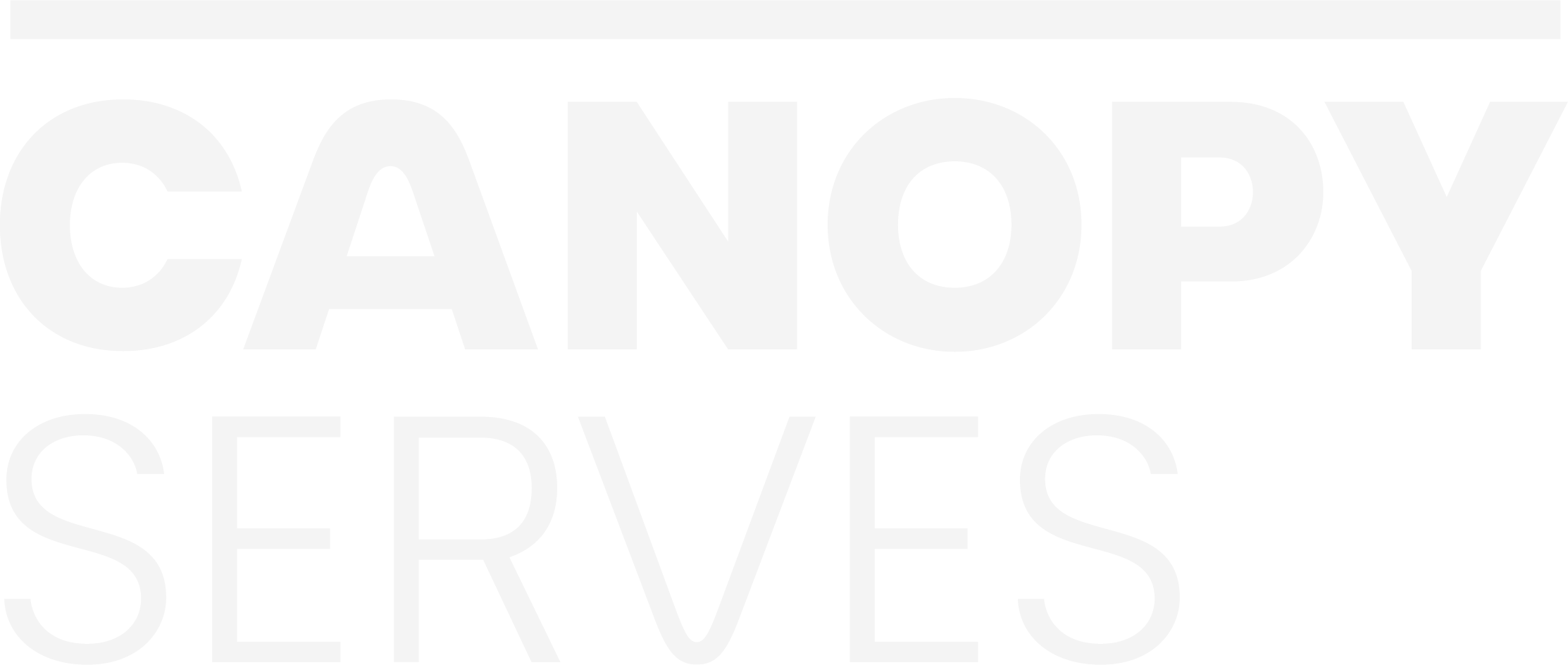 Canopy Serves.png