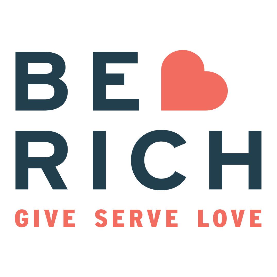 berich-2019-logo.jpg