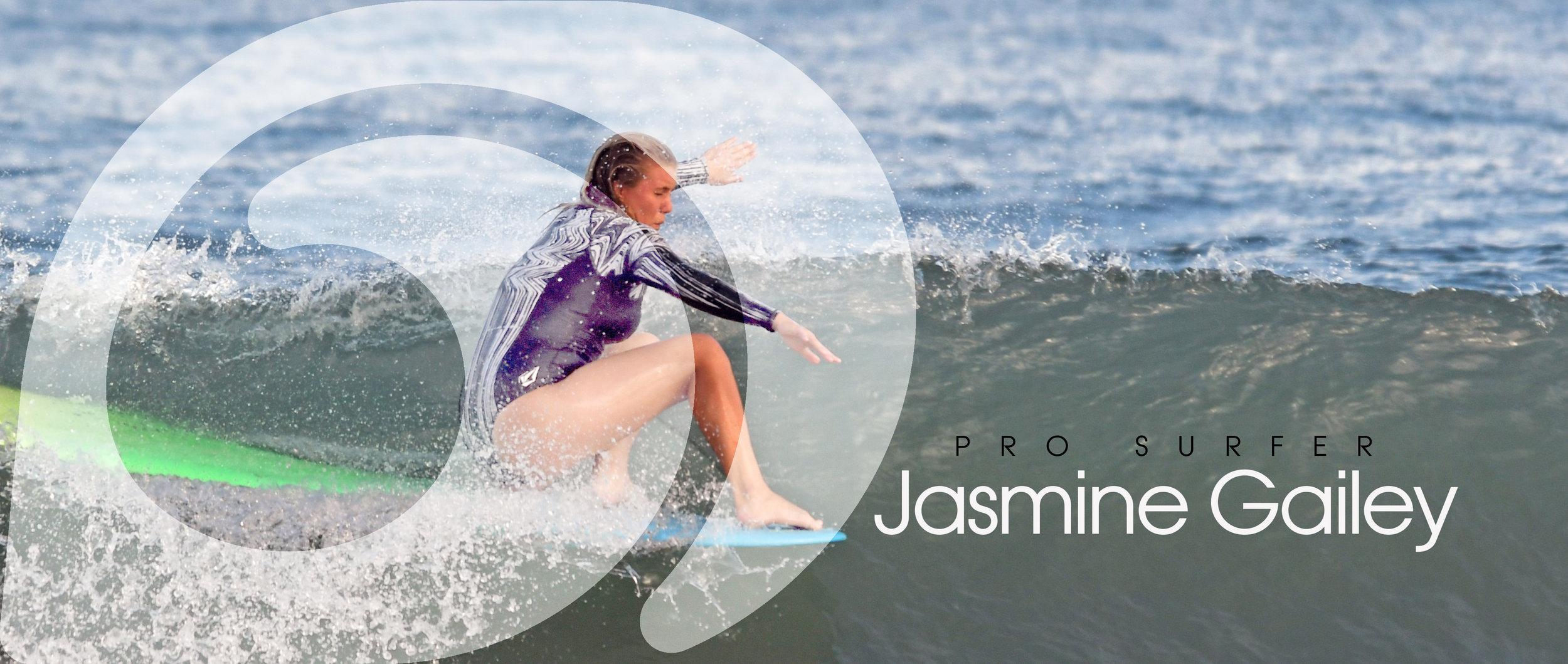 JASMINE 1.jpg