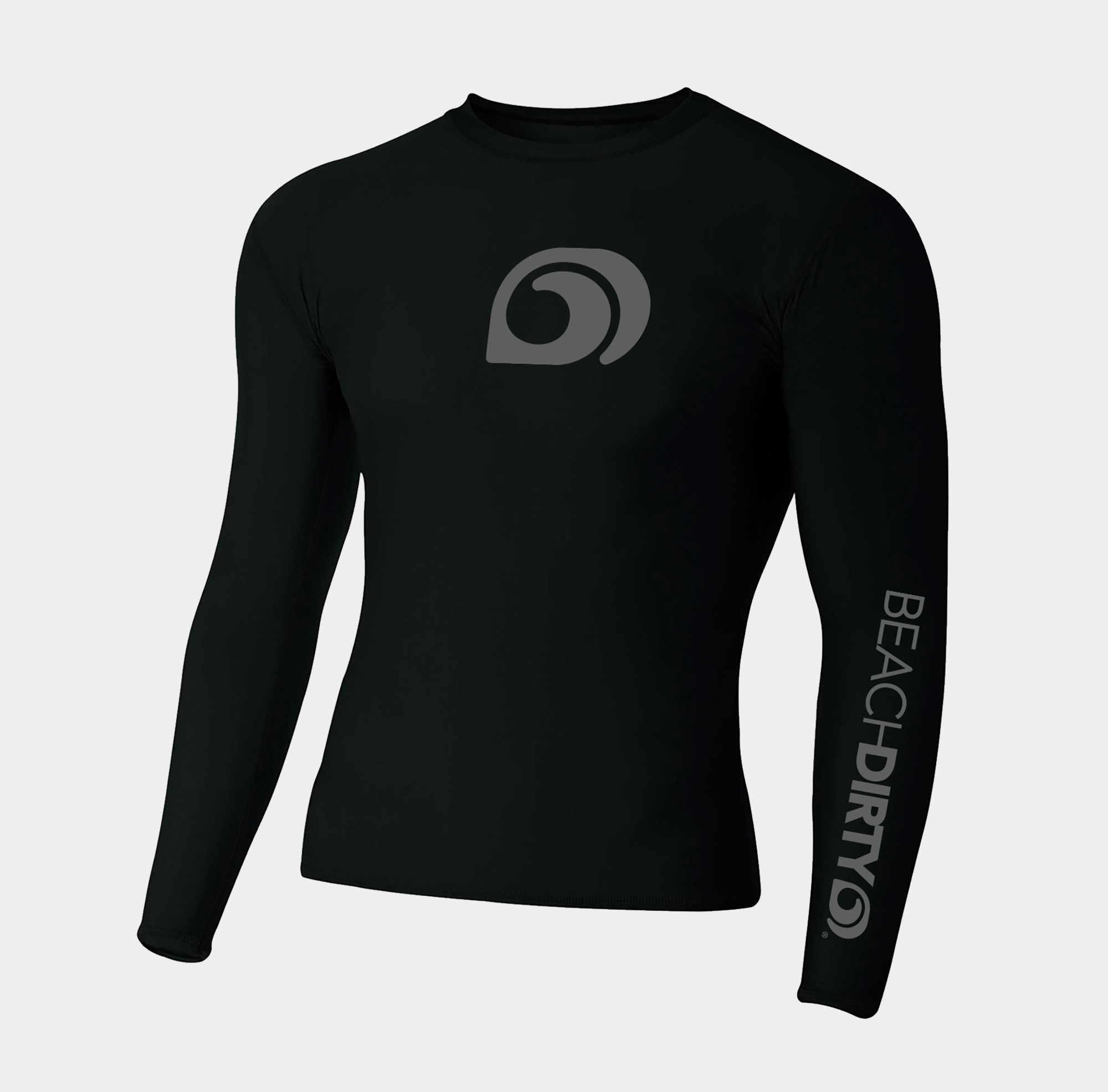 rashguard blk_gray for web.jpg