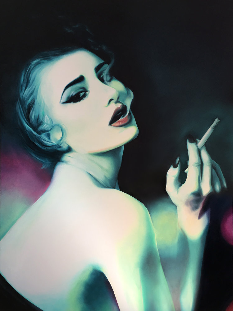 Lady+Absinthe.jpg