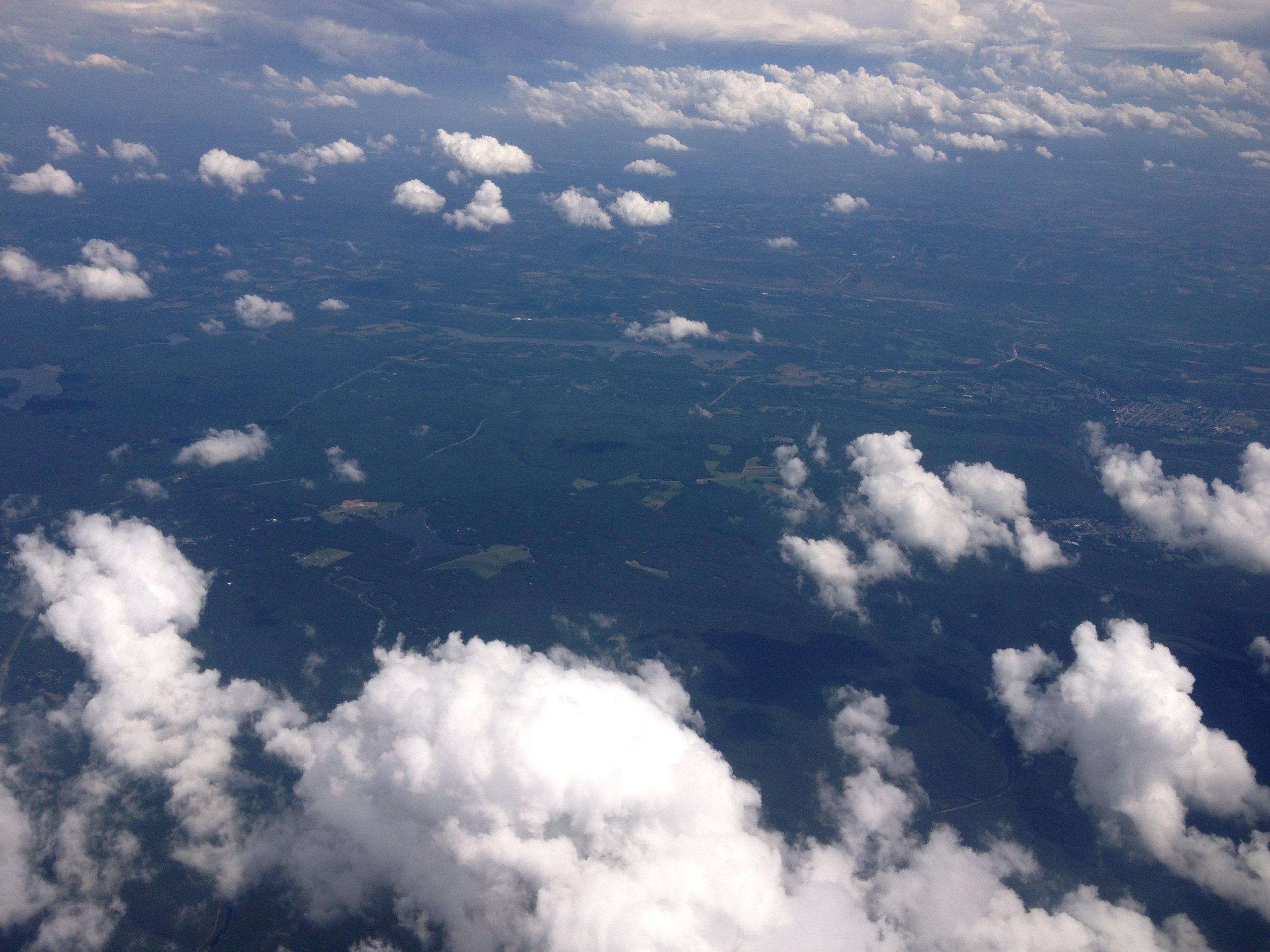 In-flight-1.jpg