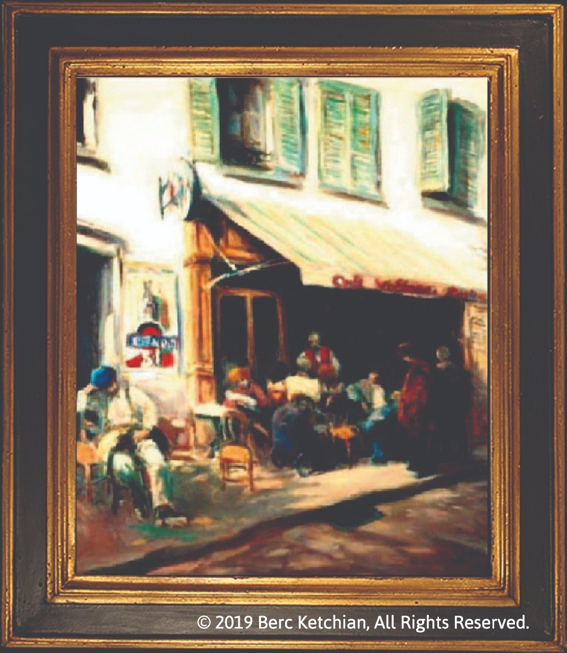 CAFE_VOLTAIRE_OIL_ON_CAN_1112x1280.jpg