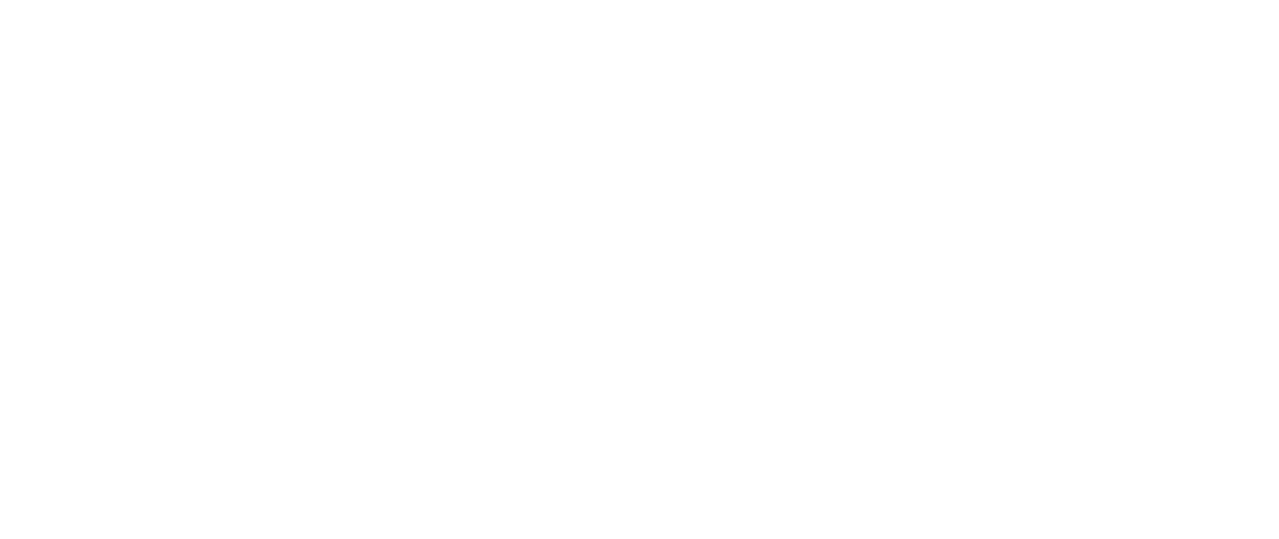 love or work is a .png