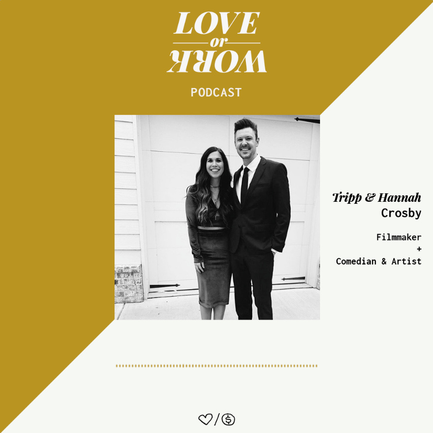 crosby-love-or-work