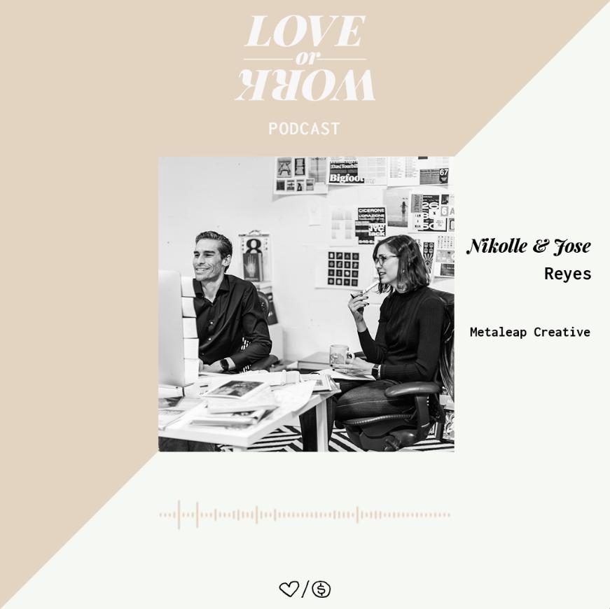 Reyes-Love-or-work.png