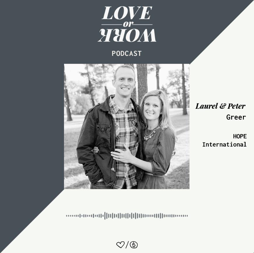 greer-love-work.png