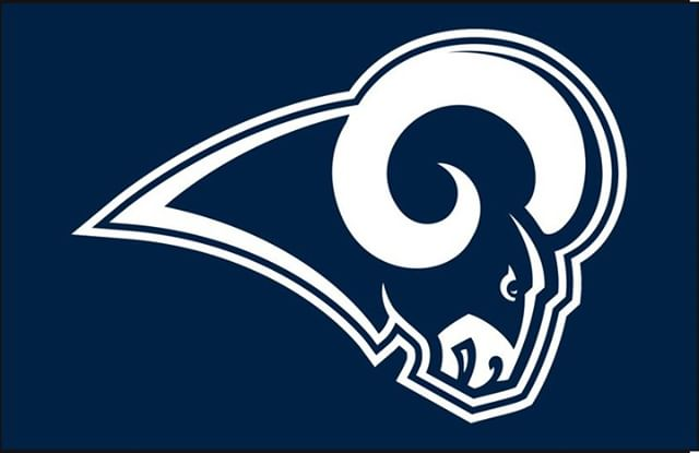 Thursday Night Football!!! Are you ready to watch the Rams take on the Seahawks?! ⁠ ⁠ We'll be hosting our weekly Thursday Night Football Tailgate Party with Cayucos Sausage Company sausages. Free appetizers, drink specials & giveaways during the game! ⁠ ⁠ We'll see you tonight! ⁠ ⁠ @cayucossausageco⁠ ⁠ #rams #seahawks #california #losangeles #seattle #cayucos #nfl #thursdaynight #tailgate #party #slocoupons #slofoodies #dogfriendlyslo ⁠ ⁠