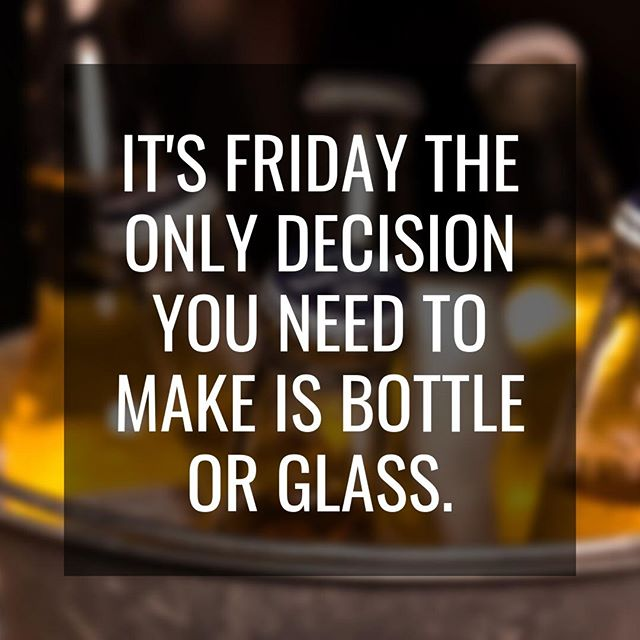 It's Friday!! If you need help with this tough choice, we're here to help... See you later for drinks! ⁠ ⁠ ⁠ ⁠ ⁠ ⁠ ⁠ #tgif #drinks #friyay #friday #cayucos #california #dogfriendlyslo #slolife #fridayfeels #beer #805 #pasowines #calpolyslo