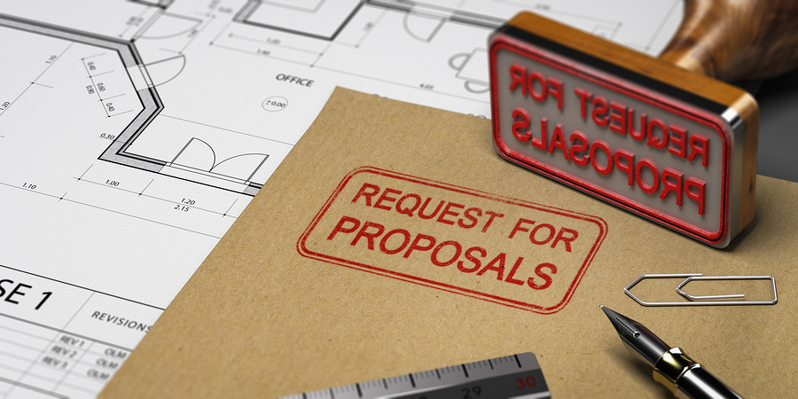 Campaign Consultant RFP Sample - Wondering where to start in engaging a capital campaign consultant? Click here for a sample RFP to get you started.