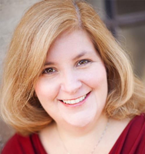 Trish Brown   Casting Director