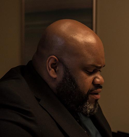 Robert Lee Davis   Interrogator