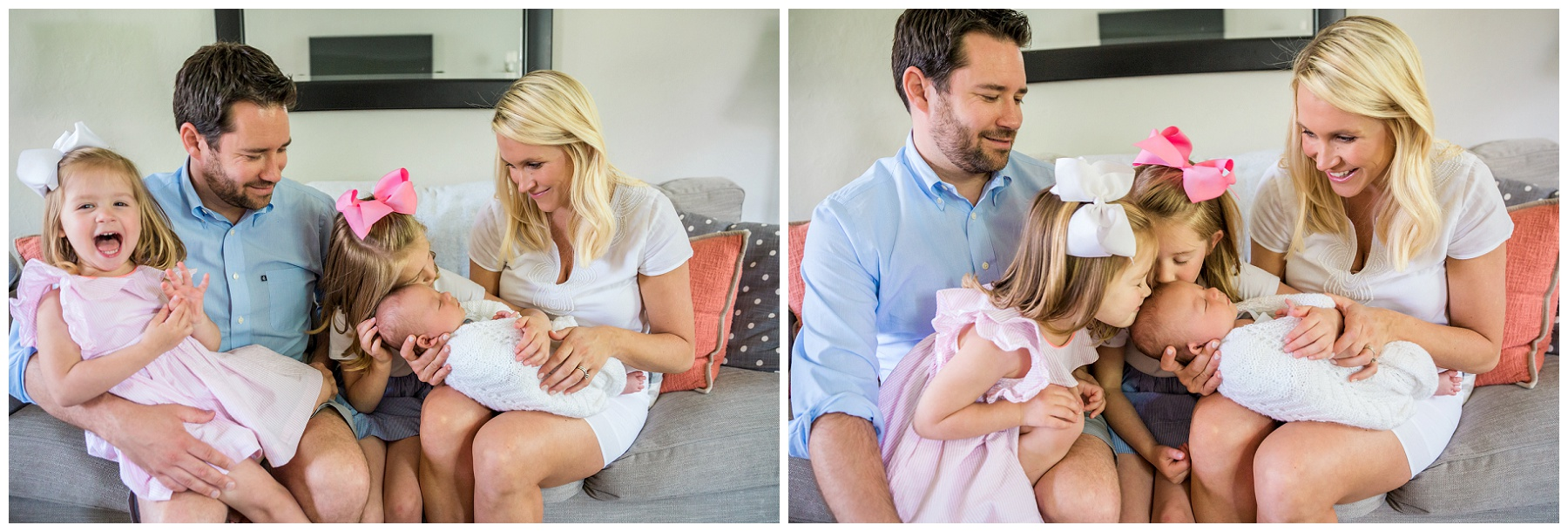 St Louis Newborn Photographer_Susie Vreeland Photography__Wood Family__2018 (4).jpg