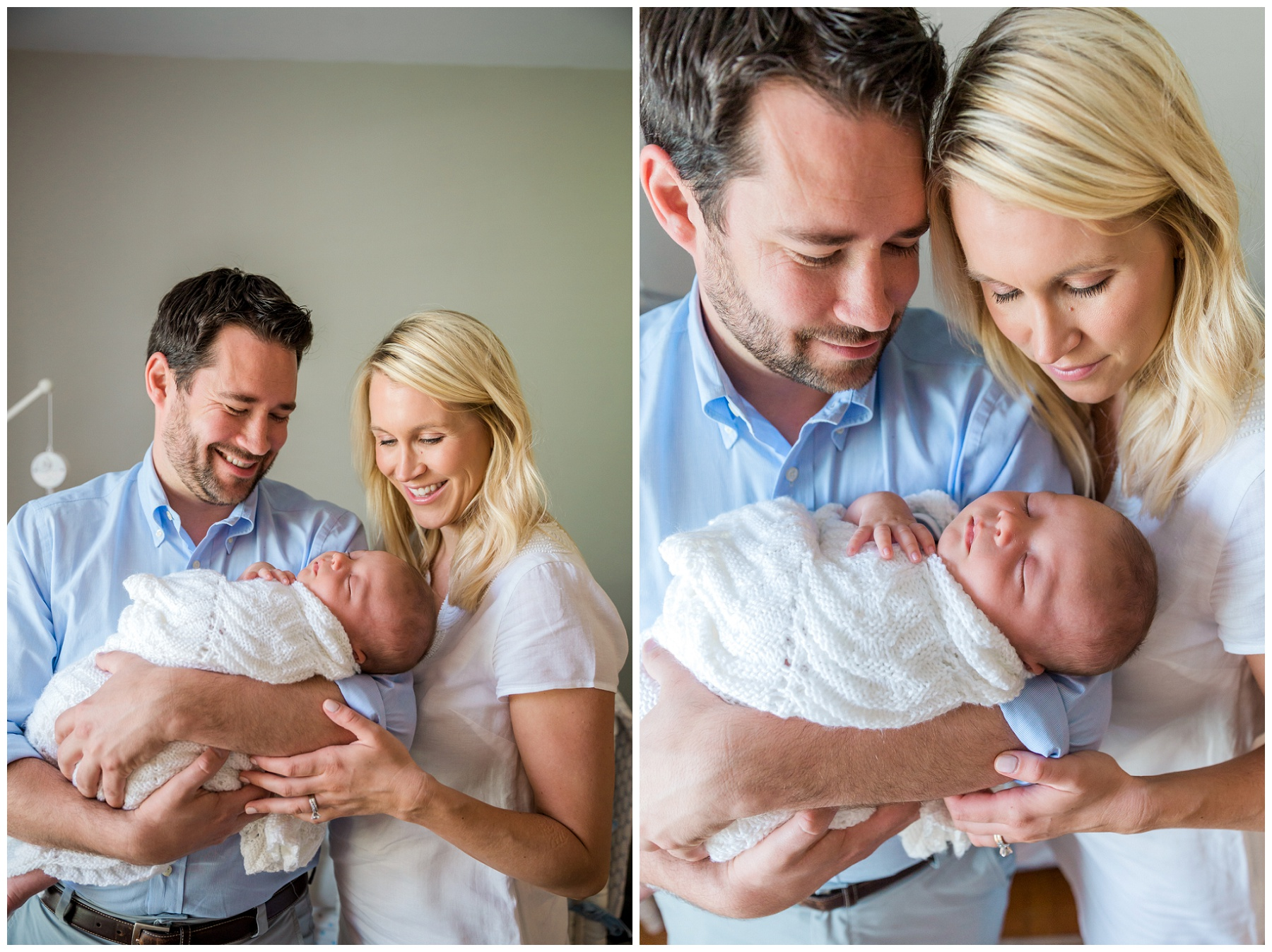 St Louis Newborn Photographer_Susie Vreeland Photography__Wood Family__2018 (5).jpg