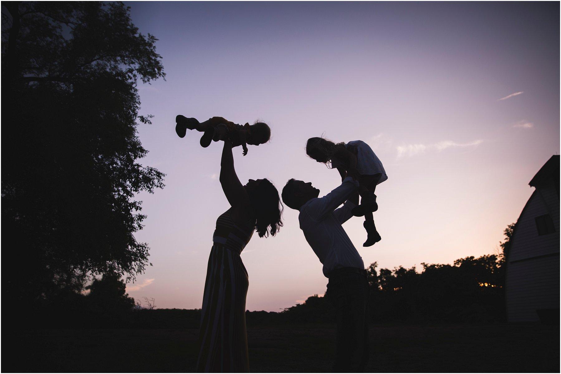 SHERRYLANEPHOTOGRAPHY_STLOUISFAMILYPHOTOGRAPHERS_GOLFIN__2018 (23).jpg