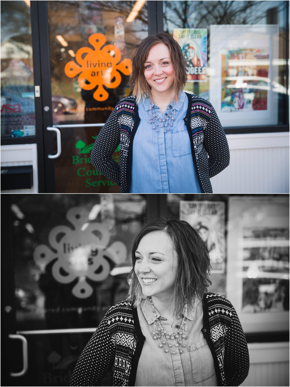 SHERRYLANEPHOTOGRAPHY_STLOUISHEADSHOTS_Natalie___2018 (5).jpg