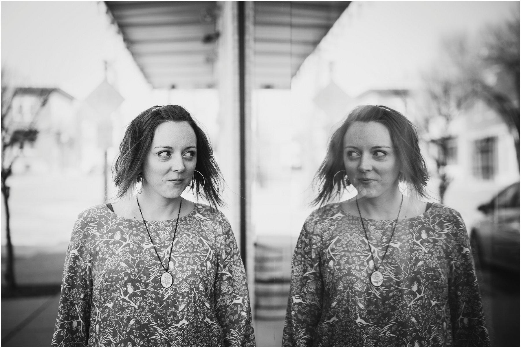 SHERRYLANEPHOTOGRAPHY_STLOUISHEADSHOTS_Natalie___2018 (8).jpg