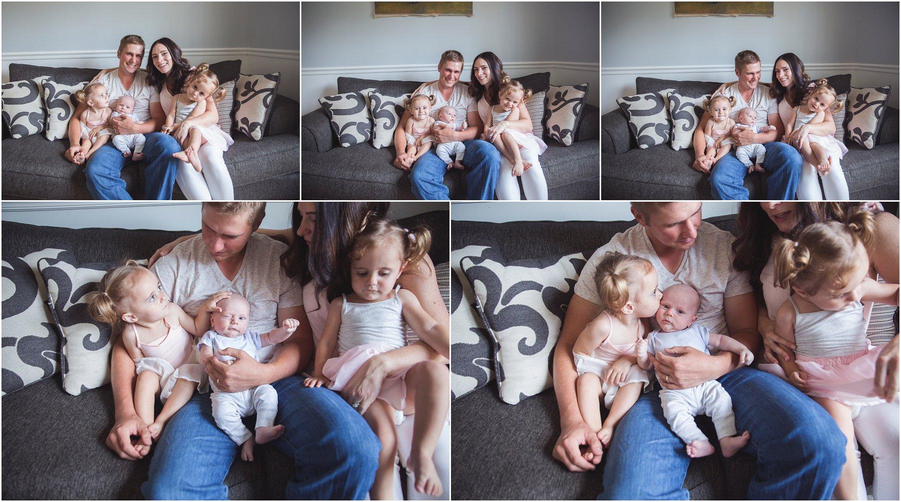 SHERRYLANEPHOTOGRAPHY_STLOUISNEWBORNPHOTOGRAPHER_BUDREAU__2018 (2).jpg