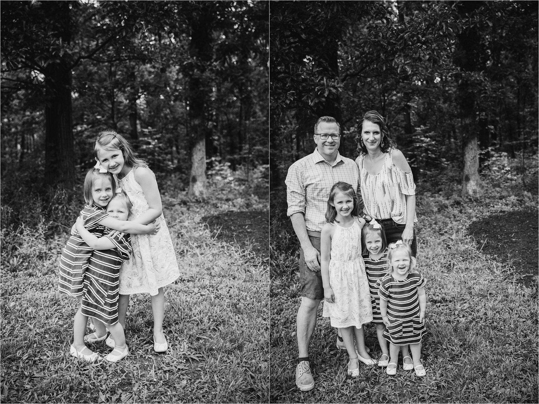 SHERRYLANEPHOTOGRAPHY_STLOUISFAMILYPHOTOGRAPHER_EXTENDEDFAM___2018 (5).jpg