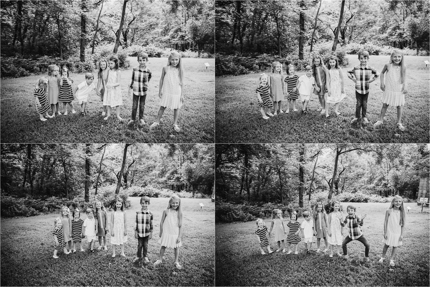 SHERRYLANEPHOTOGRAPHY_STLOUISFAMILYPHOTOGRAPHER_EXTENDEDFAM___2018 (12).jpg