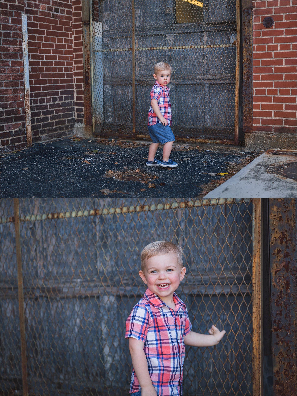 SHERRYLANEPHOTOGRAPHY_STLOUISFAMILYPHOTOGRAPHER_TAYLOR_2018 (1).jpg