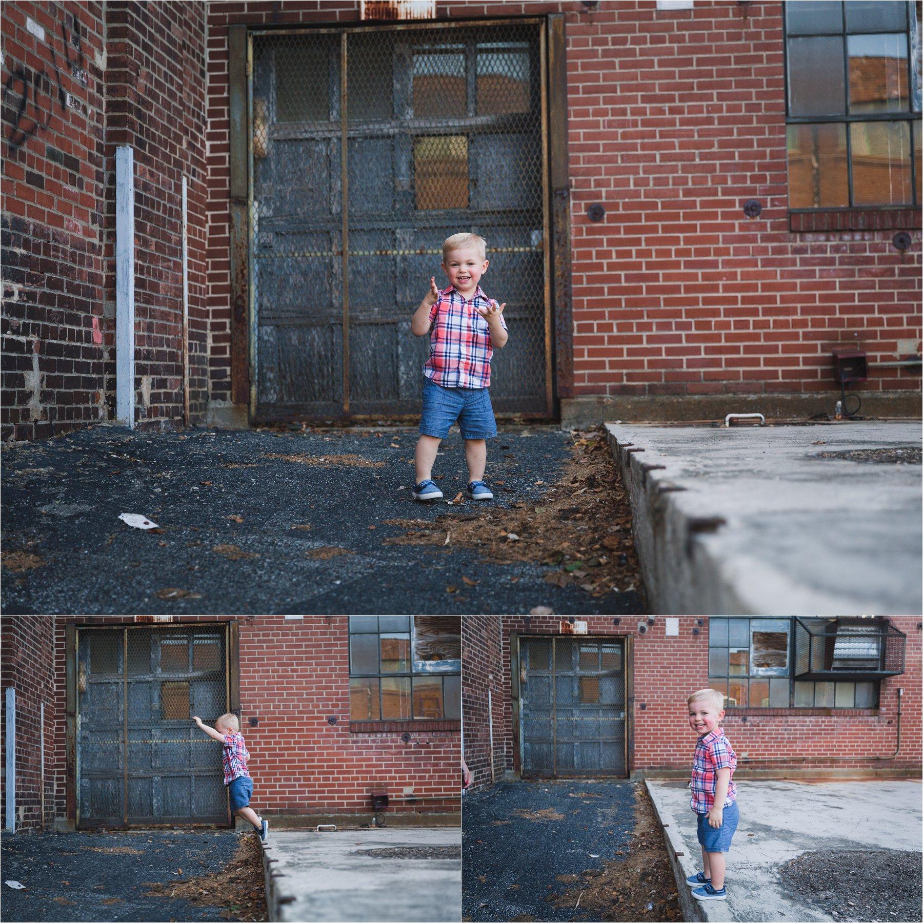 SHERRYLANEPHOTOGRAPHY_STLOUISFAMILYPHOTOGRAPHER_TAYLOR_2018 (5).jpg