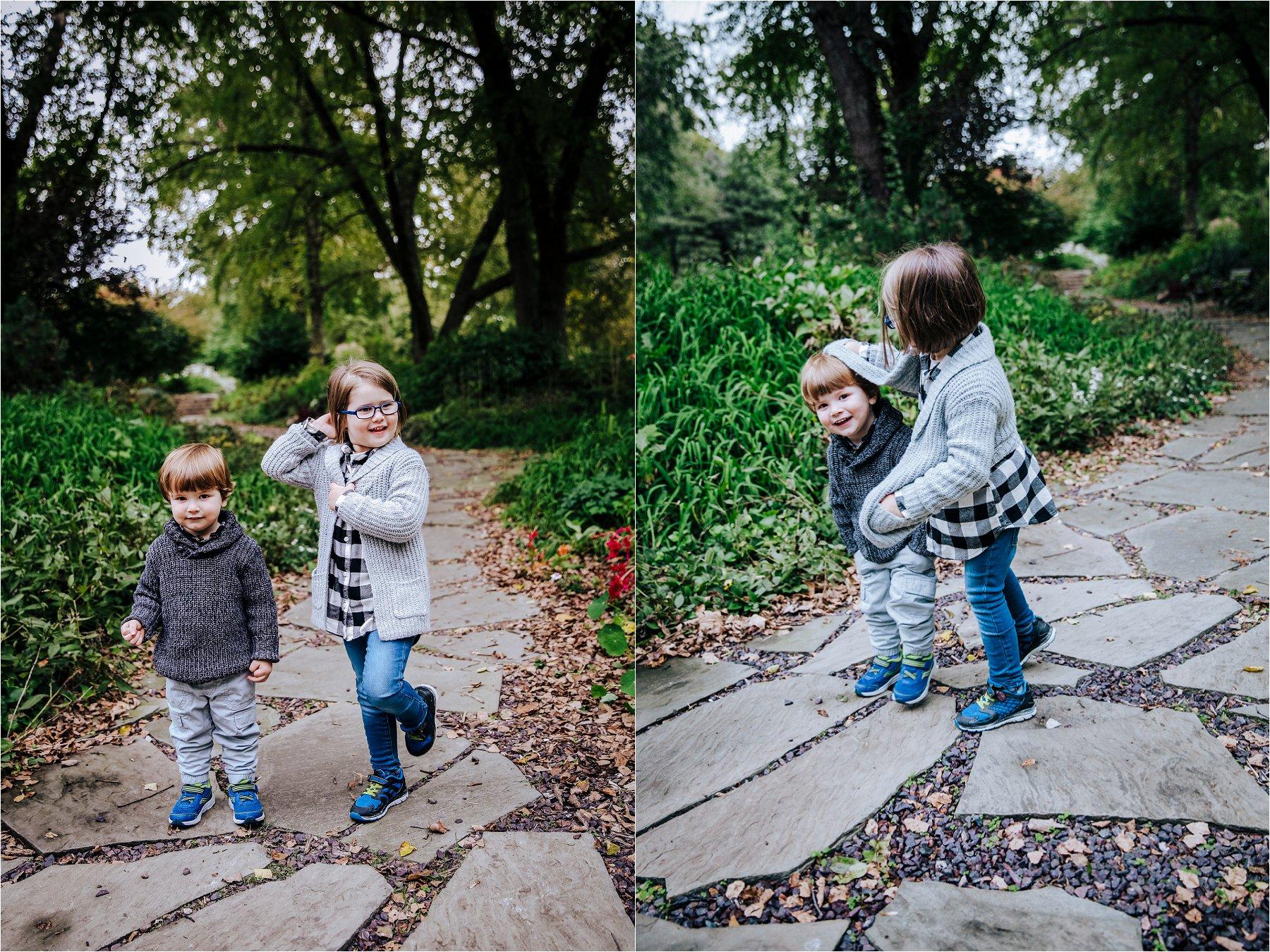 SHERRYLANEPHOTOGRAPHY_STLOUISFAMILYPHOTOGRAPHER_CAUL_2018_ (3).jpg