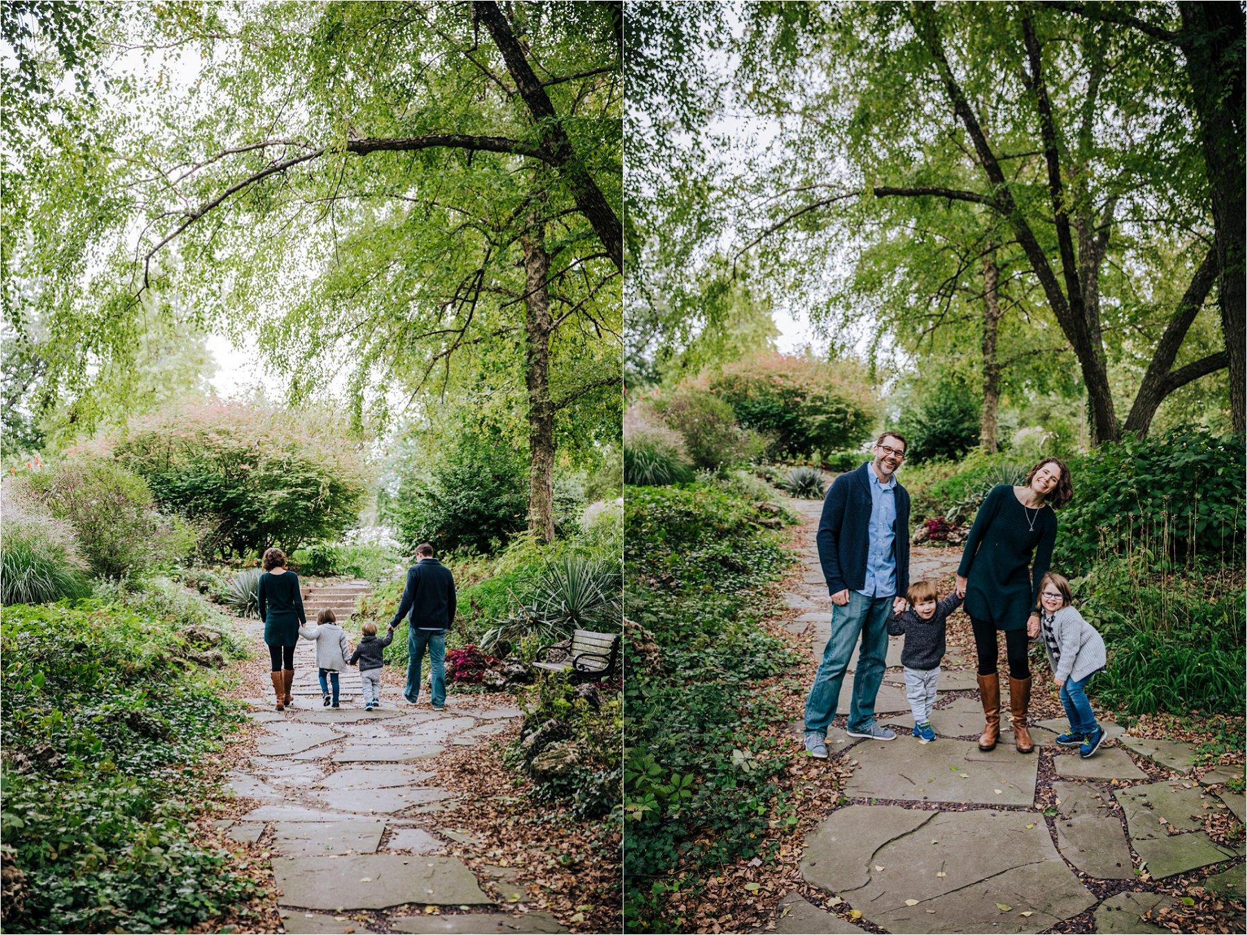 SHERRYLANEPHOTOGRAPHY_STLOUISFAMILYPHOTOGRAPHER_CAUL_2018_ (6).jpg