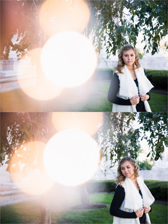 SHERRYLANEPHOTOGRAPHY_STLOUISSENIORPHOTOGRAPHER_ANNA__ (6).jpg