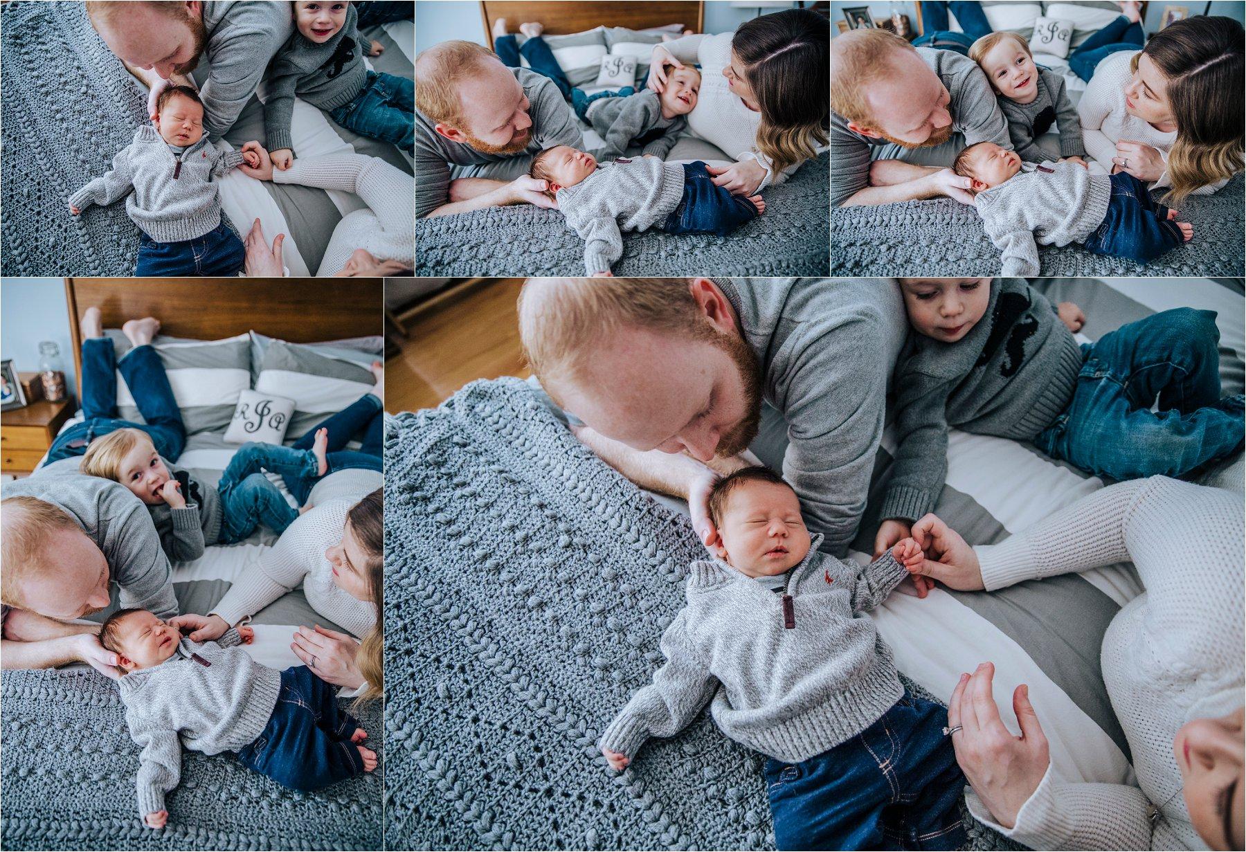 STLOUISNEWBORNPHOTOGRAPHER_SHERRYLANEPHOTOGRAPHY_AUGGIE_2018__ (11).jpg