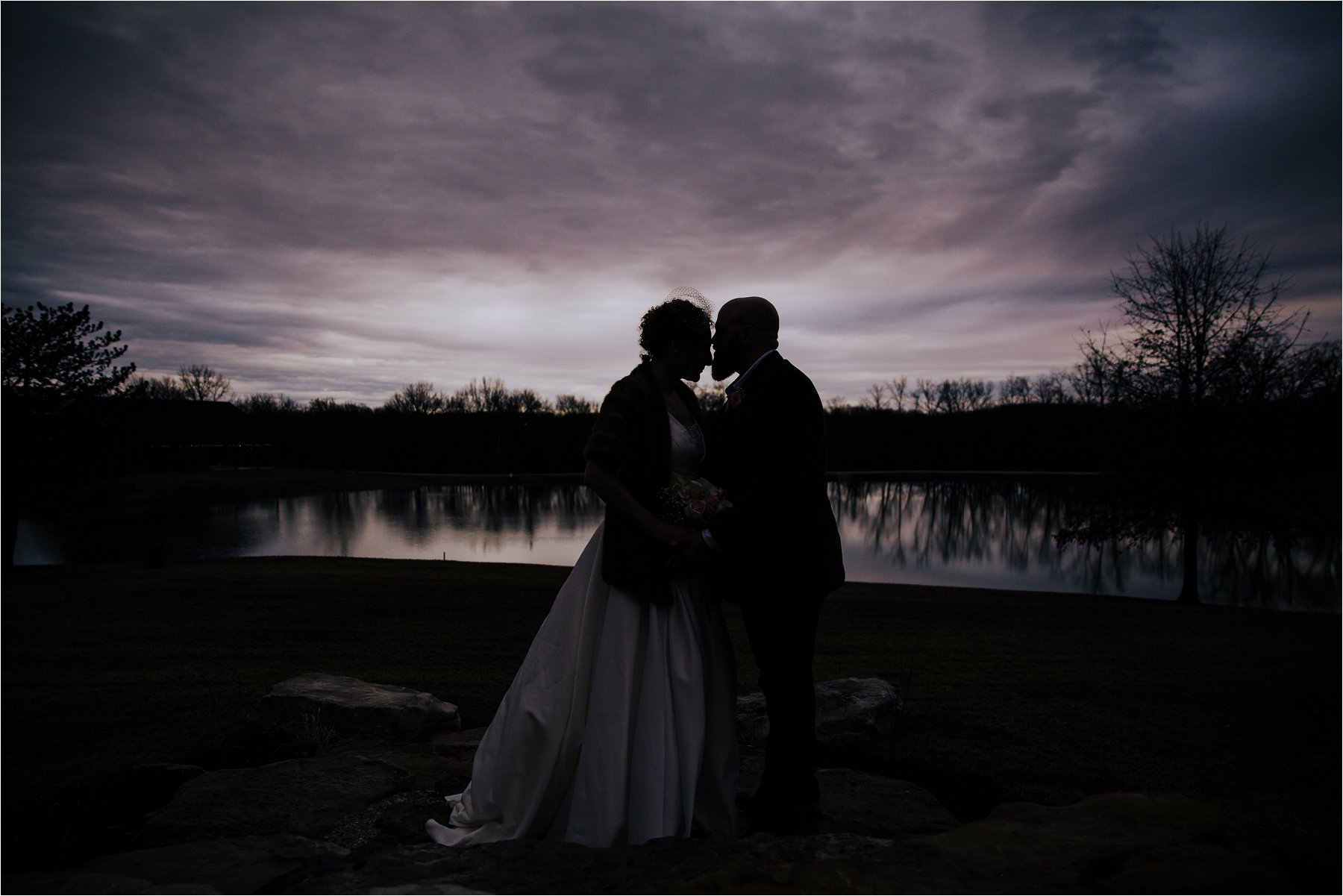 STLOUISWEDDINGPHOTOGRAPHER_SHERRYLANEPHOTOGRAPHER_REDEMPTIONRANCH_HARPERWEDDING_MARCH2019__ (55).jpg