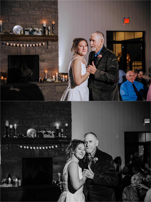 STLOUISWEDDINGPHOTOGRAPHER_SHERRYLANEPHOTOGRAPHER_REDEMPTIONRANCH_HARPERWEDDING_MARCH2019__ (65).jpg