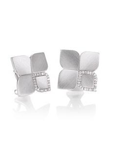 Breuning Silver