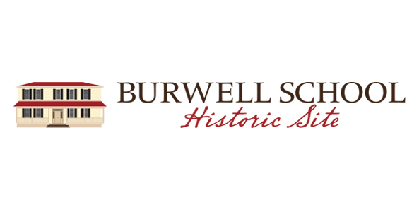 Burwell-School 2.jpg