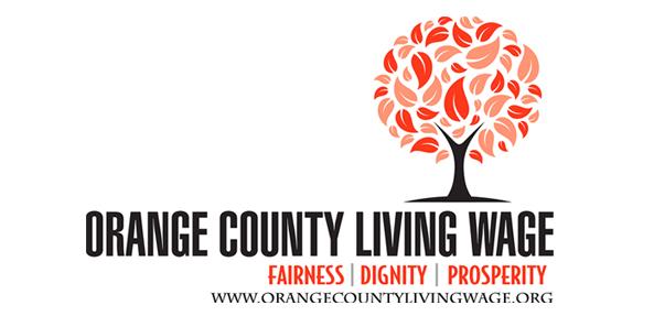 Orange-County-Living-Wage 2.jpg