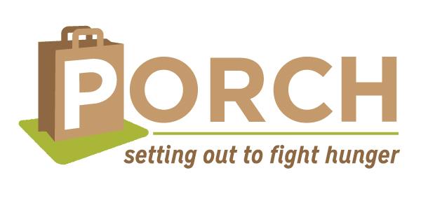 PORCH_MAIN logo (002).jpeg