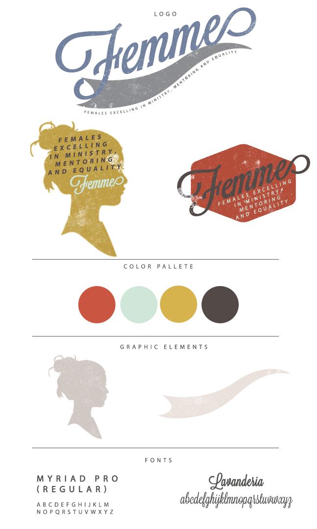 Femme Branding File1.jpg