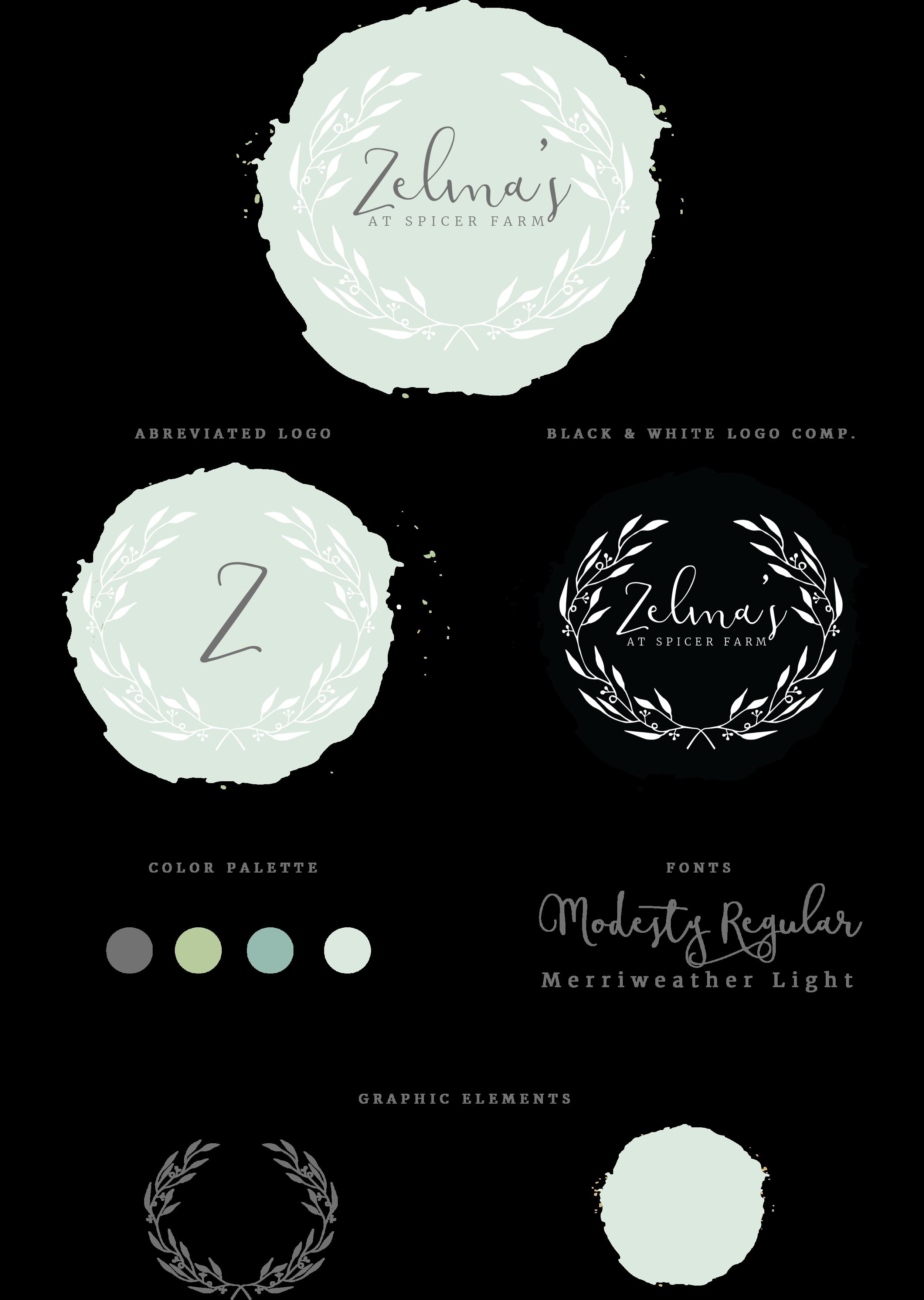 Zelma's-Logo-Design-Pack.png