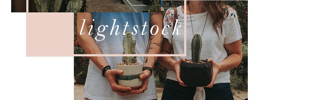 lightstock.png