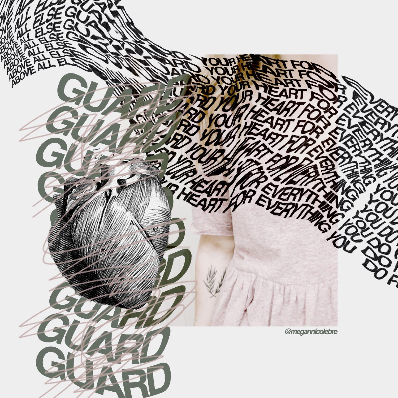 guard3 2.jpg