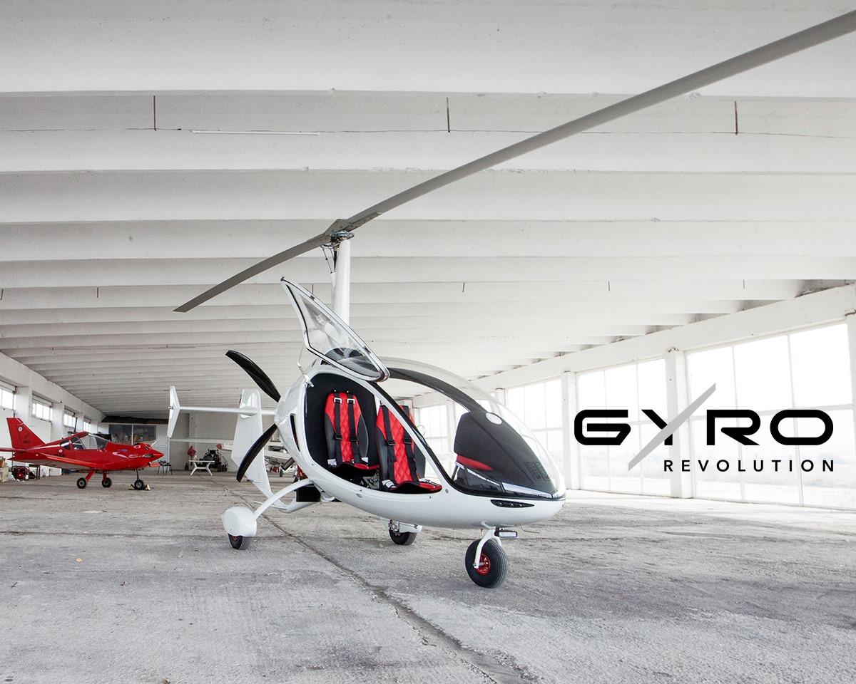 GyroRevolution.jpg