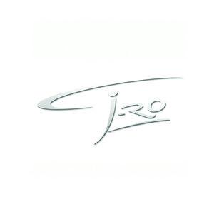 JRO.jpg