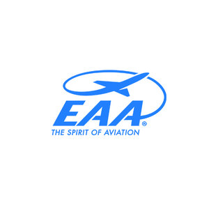 EAA.jpg