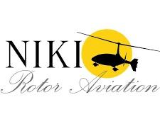 NikiRotorAviation_GyroRevolution.jpg