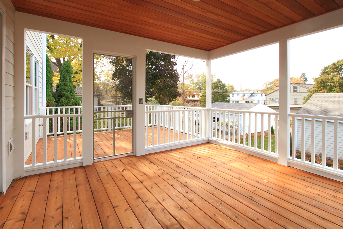 mls screen porch and deck.jpg
