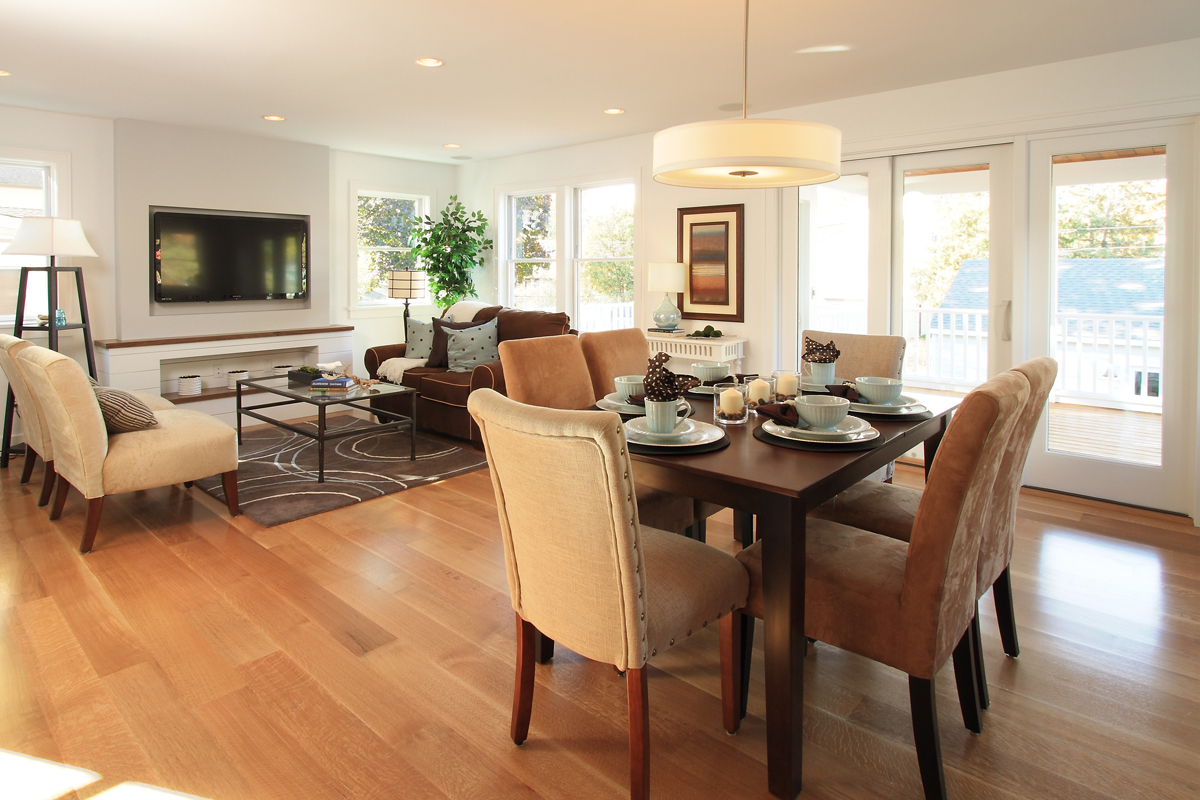 mls_dining family room.jpg