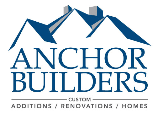 Best Builder or Remodeler of 2015- St. Louis Park Magazine